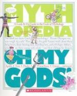 Oh My Gods! (Mythlopedia)