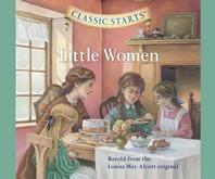Little Women, Volume 6