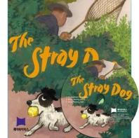 베오영 Stray Dog, The (원서&CD)