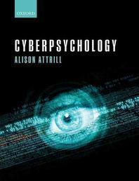 Cyberpsychology P