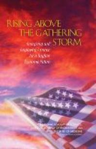 Rising Above the Gathering Storm