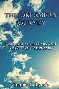 The Dreamer's Journey