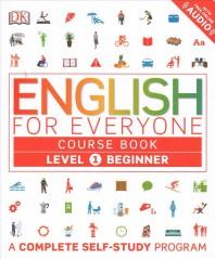 English for Everyone Slipcase