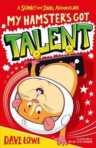 My Hamster's Got Talent