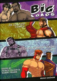 Big Loads, Volume 2