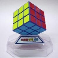 프로용 큐빅퍼즐