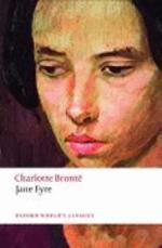 Jane Eyre (Oxford World Classics) (New Jacket)