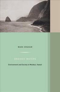 Braided Waters, Volume 11