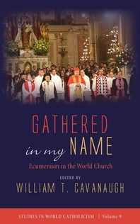Gathered in my Name