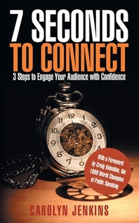 7 Seconds to Connect