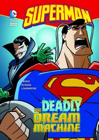 The Deadly Dream Machine