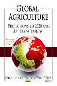 Global Agriculture