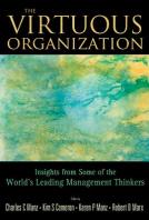 Virtuous Organization, The