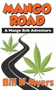 Mango Road