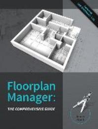 Floorplan Manager