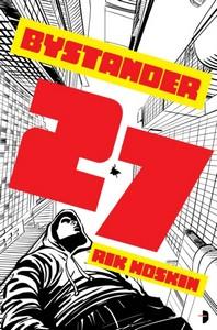 Bystander 27