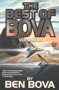 The Best of Bova