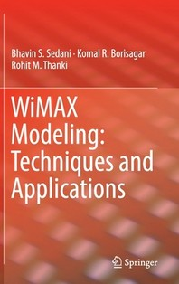 Wimax Modeling