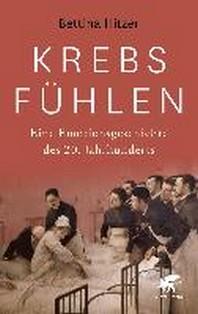 Krebs fuehlen
