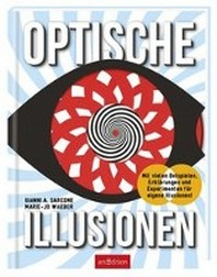 Optische Illusionen