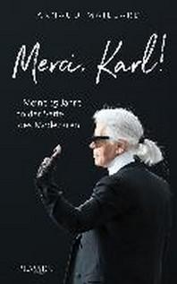 Merci, Karl!