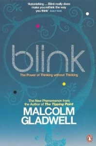Blink [UK Quality Paperback]