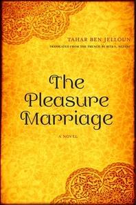 The Pleasure Marriage