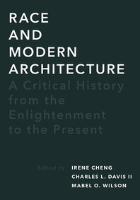Race and Modern Architecture