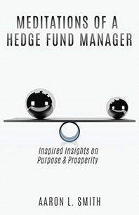 Meditations of a Hedge Fund Manager