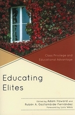 Educating Elites