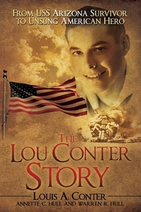 The Lou Conter Story