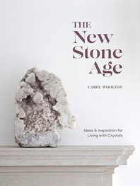 The New Stone Age