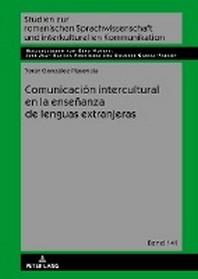 Comunicacion intercultural en la ensenanza de lenguas extranjeras