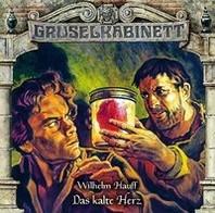 Gruselkabinett - Folge 159