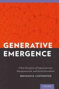 Generative Emergence