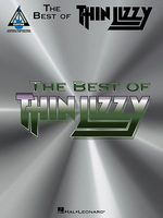 The Best of Thin Lizzy