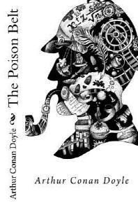 The Poison Belt Arthur Conan Doyle