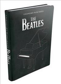 Legendary Piano