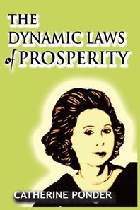 The Dynamic Laws of Prosperity