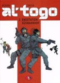 al'togo #2