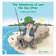 The Adventures of Leni the Sea Otter