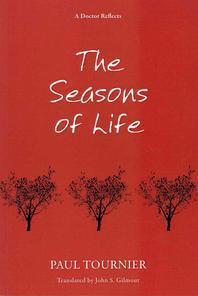The Seasons of Life