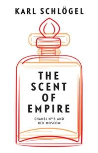 The Scent of Empire