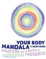Your Body Mandala
