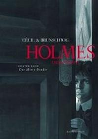 Holmes (1854 / + 1891?)