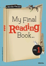 My Final Reading Book Level 1