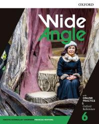 Wide Angle. 6: SB