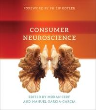 Consumer Neuroscience