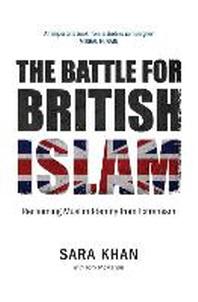 The Battle for British Islam