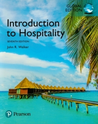 Introduction to Hospitality